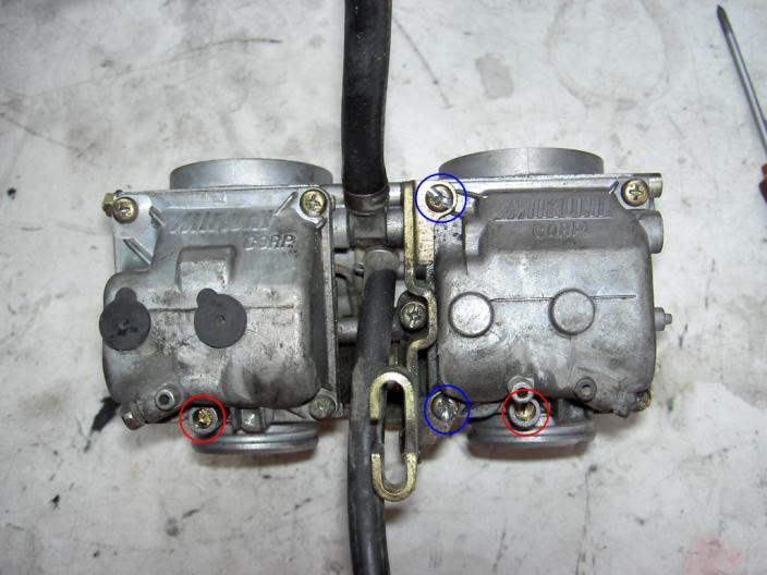 carburadores_vista_inferior