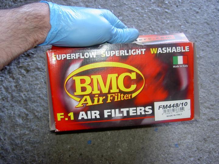 caja_filtro_bmc_125